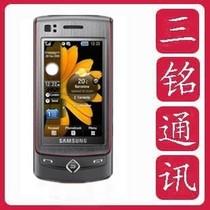 团购特价!送内存卡!Samsung/三星 S8300C原装滑盖触屏手机 800W 价格:400.00