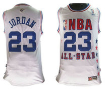 NBA Jerseys Washington Wizards 23 Jordan 华盛顿奇才队篮球衣 价格:85.00