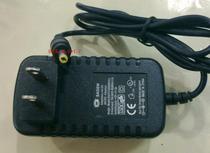 型号:KSFD1200200W1EU全新原装萨基姆美规12v2a电源适配器 价格:35.00