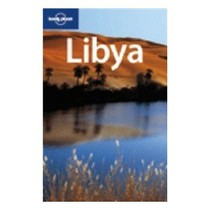【正版】Lonely Planet: Libya /AnthonyHam,(安东尼·哈姆) 价格:149.70