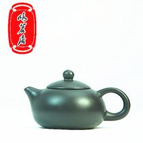 宜兴西施壶 茶壶 紫砂壶 手工壶 精品茶壶 功夫茶壶 价格:13.50