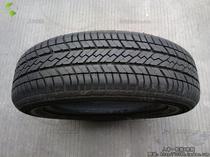 【人本】固特异 175/65R15 进口全新轮胎 175 65 15 本田锋范原配 价格:400.00