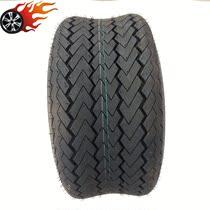 建大巡逻车轮胎18x8.50-8轮胎 专用高尔夫球车轮胎 18*8.50-8轮胎 价格:245.00