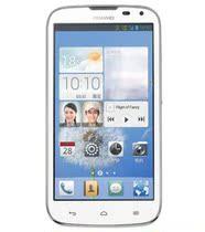 包邮!限购一小时 Huawei/华为 c8815 四核5寸 安卓 电信3G 手机 价格:818.00