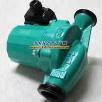 德国WILO水泵RS25/8屏蔽循环泵,暖气 地暖循环用 威乐热水循环泵 价格:790.00