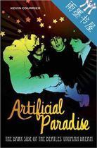 正品Artificial Paradise: The Dark Side of the Beatles
