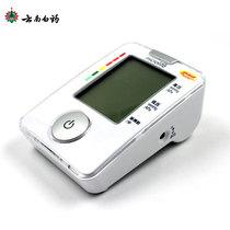 迈克大夫 上臂式电子血压计BP3NL1-1E 自动加压 带电源包顺丰 价格:191.36