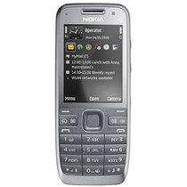 原装Nokia/诺基亚 E52正品大陆行货全国联保 支持7天包退换送礼包 价格:1068.00