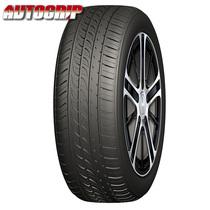 AUTOGRIP 轮胎 195 60r14 P308 桑塔纳 正品全新厂家直销特价 价格:266.00