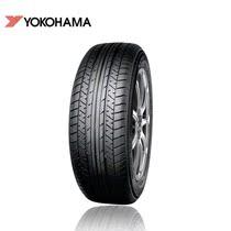 横滨优科豪马 185/65R15 88H A349 骐达颐达 骊威阳光 轮胎 价格:501.00