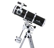 信达小黑 Sky-Watcher BKP150/750EQ牛反式天文望远镜 抛物面主镜 价格:1300.00