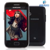 包顺丰 Samsung/三星 SCH-I619 CDMA 电信3G安卓手机 WIFI 价格:458.00