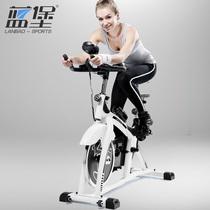 动感单车超静音家用室内健身器材脚踏减肥运动健身自行车 健身车 价格:1580.00