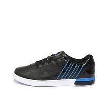 专柜正品Adidas 阿迪达斯 Snipe Lo男子篮球鞋 G48141 G49045 价格:199.00