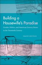 Building a Housewife