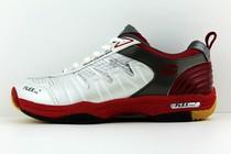 包邮正品 英国FLEX/佛雷斯羽毛球鞋运动鞋FB-920A男/女款假一罚十 价格:355.00