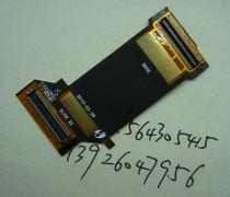 金立S608排线 S608 排线 手机排线 连带 LUZF01 VER:B1带座排线 价格:5.00
