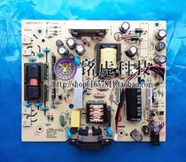 100%全新 联想 L215WD电源板 高压板 492021400100R ILPI-131 价格:42.00