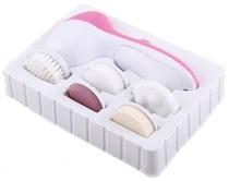 电动深层洁面仪 美容仪洗脸仪机器 洁肤仪 去黑头毛孔清洁器包邮 价格:19.55