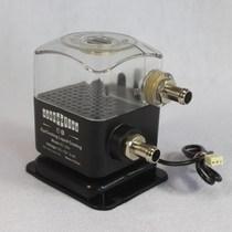 东远水冷SC-30A(简化版)超静音循环泵 水泵  陶瓷轴承 配宝塔 价格:85.00