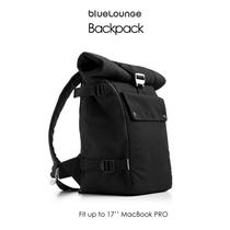 国行正品Bluelounge BackPack Macbook pro双肩户外17寸电脑背包 价格:1089.00
