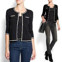 2013秋款MANGO针织衫MNG英伦学院OL通勒修身显瘦针织衫开衫大码女 价格:65.00