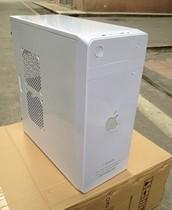特惠苹果电脑标准机箱,机箱特价加电源立省10元,支持大板大电源 价格:54.00