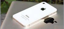 Apple/苹果 iPhone 5 价格:5000.00