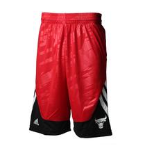 阿迪达斯 ADIDAS 专柜正品 NBA系列男子篮球运动短裤 Z21332 价格:149.00