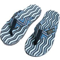 美国骆驼2013春夏款户外男鞋LT-E12561休闲沙滩凉拖鞋男式人字拖 价格:78.00