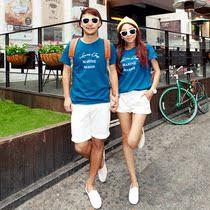 甜蜜沙滩 2013夏热销男士短裤休闲沙滩裤热裤情侣海滩纯棉 价格:34.30