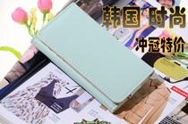 韩国魅族M9 中兴V880手机钱包 OPPO T703手机保护外壳套子皮套 价格:15.00