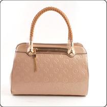 莎琪玛2013新款女包232系列M-12597星月神话漆皮时尚女包手提包 价格:169.00
