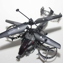 包邮阿凡达遥控飞机3.5/四通道遥控直升飞机直升机航模儿童玩具 价格:99.50