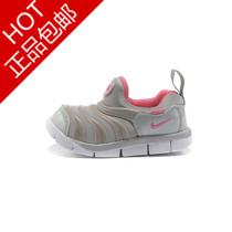 耐克毛毛虫鞋2013nike正品专柜男女儿童鞋中小童运动鞋幼儿宝宝鞋 价格:229.00