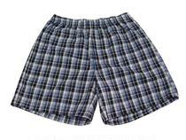 八戒 MOKES ST004系列 超低价 运动短裤 休闲短裤 沙滩裤 居家裤 价格:9.90