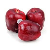 美国进口特级红蛇果10只装 进口苹果 平安果新鲜水果冲冠促销 价格:80.00