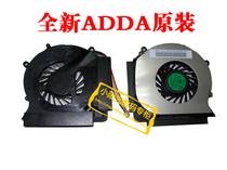 全新惠普HP CQ35-320TX CQ35-321TX CQ35-406TX CQ35-408TX 风扇 价格:17.00