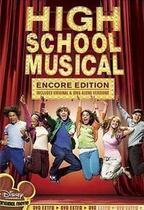 超值3套 高校音乐剧《歌舞青春》High School Musical 原声钢琴谱 价格:109.00