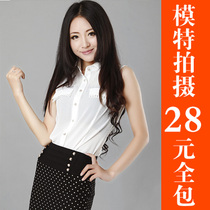天津宝儿淘宝摄影服务全包网店商品模特服装网拍真人拍摄纯色拍照 价格:28.00