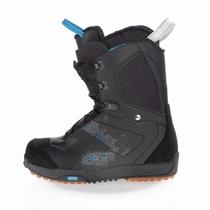 迪卡侬 滑雪运动 成人单板滑雪靴 滑雪鞋 单板鞋 WED