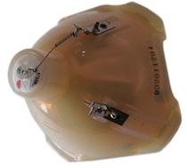双皇冠爱其投影机灯泡-EIKI LC-SM3投影机灯泡LC-SM4投影机灯泡 价格:650.00