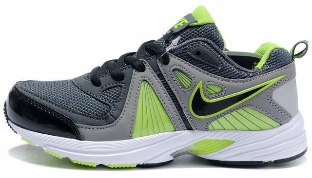 大码女运动鞋鞋_耐克37耐克大码童鞋儿童运动鞋跑步鞋男童女