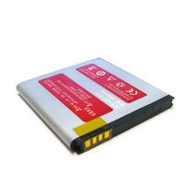 百仕特手机电池 索尼爱立信手机电池 J132电池 耐用商务电池 价格:26.00