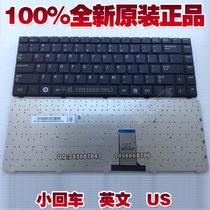 三星 SAMSUNG R430 R439 R440 R463 R470 NP-R428 笔记本键盘英文 价格:79.00