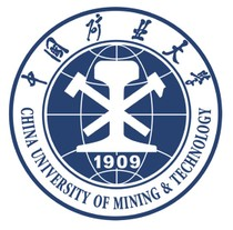 中国矿业大学(徐州)地史学考研真题2000-2013 价格:25.00