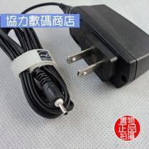 诺基亚6260s 5530 7100s 5030 7612s 3610a 6202原装充电器NB03 价格:12.00