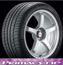 【捷之洁】米其林轮胎245/45R17 95W PRIMACY HP马自达2汽车轮胎 价格:1420.00