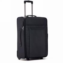 卡拉羊新款拉杆箱旅行箱包行李箱旅行登机箱20寸24寸C8014卡拉扬 价格:167.31