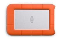 联保发票美国LaCie/莱思500GB 800抗震火线多接口高速移动硬盘 价格:648.00